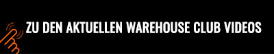WAREHOUSE-CLUB-VIDEOS