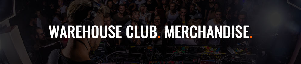 Warehouse-Club-Merchandise