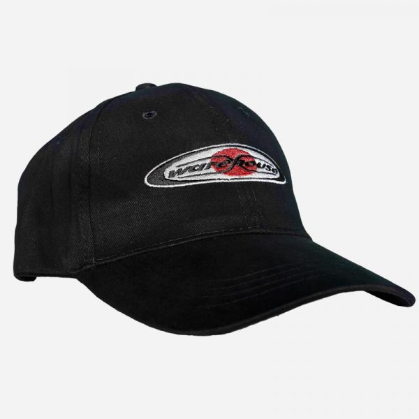 Warehouse Club Basecap