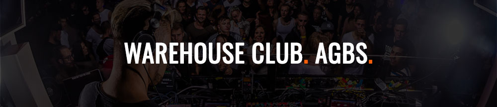 warehouse-club-agbs