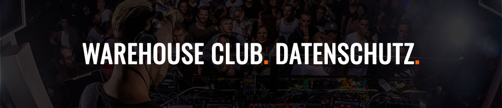 warehouse-club-datenschutz