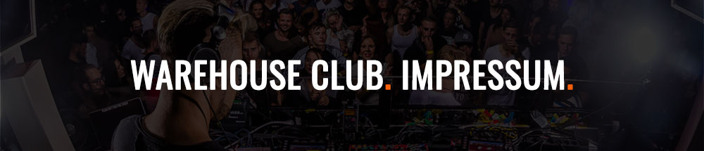 warehouse-club-impressum