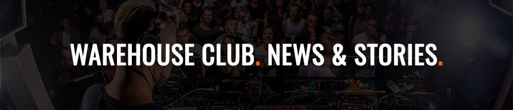 warehouse-club-news-und-stories