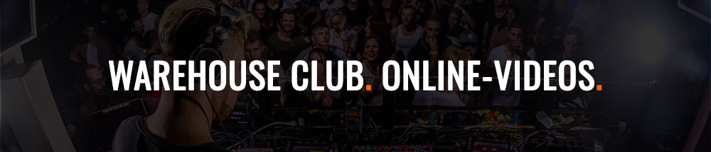 warehouse-club-online-videos