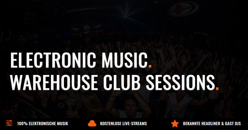 warehouse-clubsessions-details