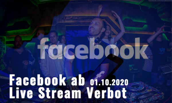 facebook2020